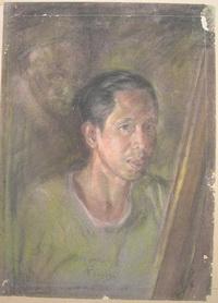 1938-melukis-diri-sendiri