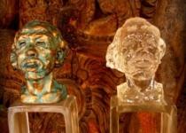 patung-potret-diri-affandi-rp-200000