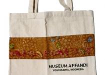 tas-kanvas-batik-60rb
