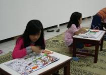 sgw-kids-2
