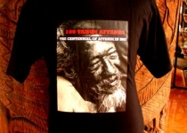 t-shirt-100-tahun-affandi-hitam-rp-100000