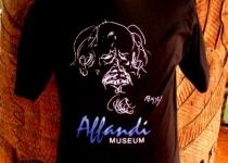 t-shirt-affandi-hitam-rp-100000