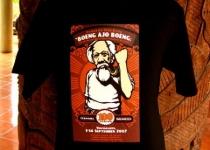 t-shirt-boeng-ajo-boeng-hitam-rp-100000