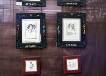art-shop-10