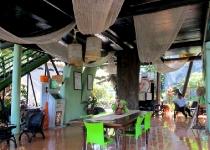 cafe-loteng-1