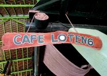 cafe-loteng-3