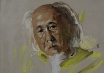 affandis-portrait-basuki-abdullah