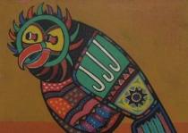 an-owl-batara-lubis