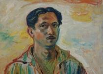 barli-self-portrait-barli