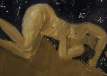 nude-woman-popo-iskandar